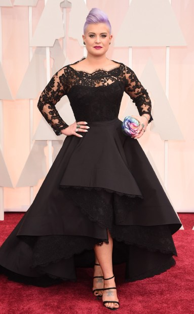 rs_634x1024-150222130859-634.Kelly-Osbourne-2015-Oscars.jl.022215