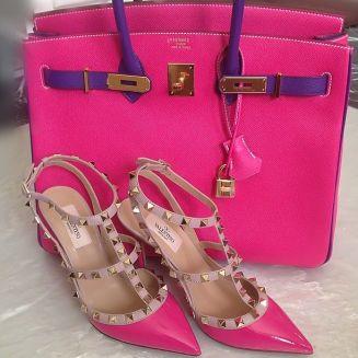 3.-valentino-designer-bags-collection-4