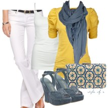 casual-outfits-2012-17
