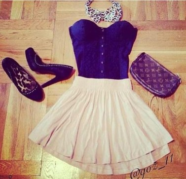 cute-party-outfits-tumblr-5oppntum