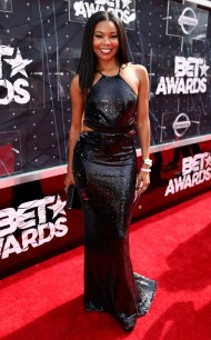 rs_634x1024-150628165227-634.Gabrielle-Union-BET-Awards.jl.062815
