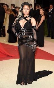 rs_634x1024-160502181015-634-MET-GALA-Arrivals-Nicki-Minaj.ms.50216