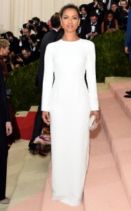 rs_634x1024-160502194442-634-MET-GALA-Arrivals-Gugu-Mbatha-Raw.ms.50216