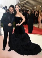 rs_739x1024-160502172333-634.Bella-Hadid-the-Weeknd-met-gala-050216