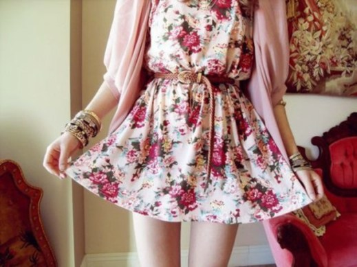 f1k0qb-l-610x610-dress-floral+dress-cute+outfits-casual+dress-blouse