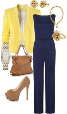 Yellow-Outfit-Ideas-for-Summer-16