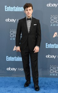 rs_634x1024-161211153647-634-nolan-gould-22nd-critics-choice-awards-arrivals-santa-monica-kg-121116