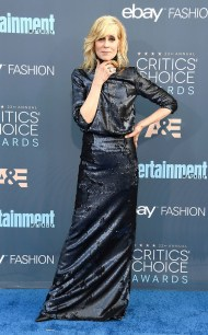 rs_634x1024-161211154040-634-judith-light-22nd-critics-choice-awards-arrivals-santa-monica-kg-121116