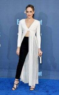 rs_634x1024-161211164012-634-carly-chaikin-22nd-critics-choice-awards-santa-monica-kg-121116