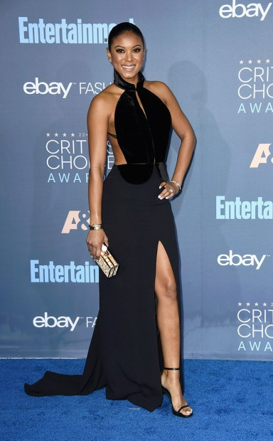 rs_634x1024-161211170517-634-eniko-parrish-22nd-critics-choice-awards-santa-monica-kg-121116