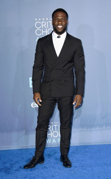 rs_634x1024-161211170745-634-kevin-hart-22nd-critics-choice-awards-santa-monica-kg-121116