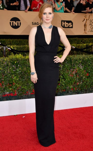rs_634x1024-170129171946-634-amy-adams-best-dressed-sag-awards-2017
