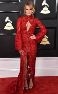 rs_634x1024-170212162551-634-2017-grammy-awards-arrivals-carrie-underwood