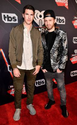 rs_634x1024-170305151913-634-cal-shapiro-rob-resnick-iheartradio-los-angeles-kg-030517
