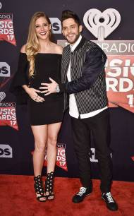 rs_634x1024-170305161212-634-lauren-gregory-thomas-rhett-iheartradio-la-kg-030517