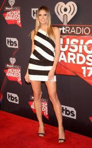 rs_634x1024-170305161410-634-heidi-klum-iheartradio-los-angeles-kg-030517