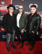 rs_790x1024-170305203322-634-matthew-joey-andrew-lawrence-iheartradio-los-angeles-kg-030517
