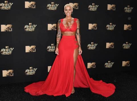 rs_1024x759-170507170237-1024.Amber-Rose-MTV-Movie-Awards.kg.050717