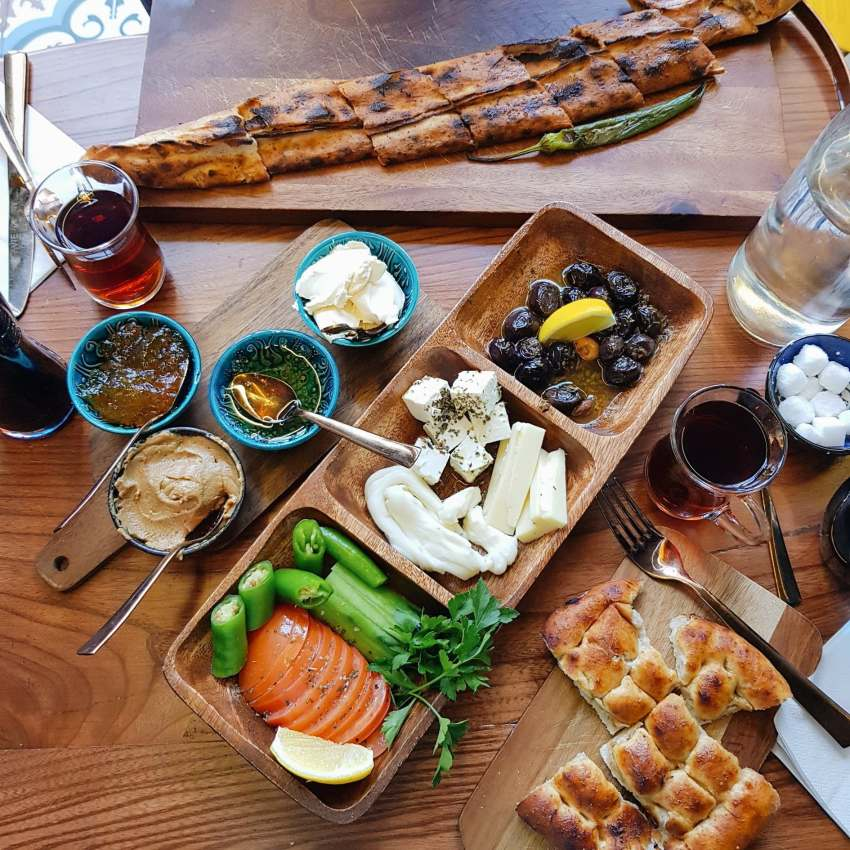 pide_hammersmith_turkish_food_London-19