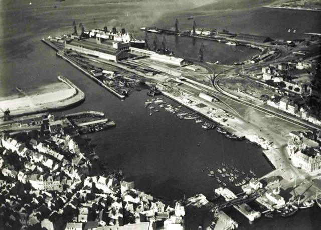 Cherbourg-vue-aérienne.jpg