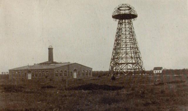 Laboratorio-y-Torre-Wanderclyffe.jpg