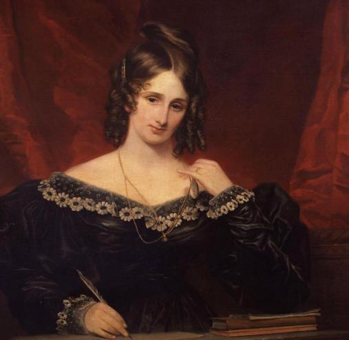 Mary-Shelley-1831.jpg