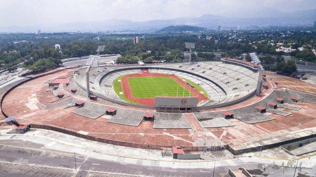 estadio_olimpico_universitario15.jpg