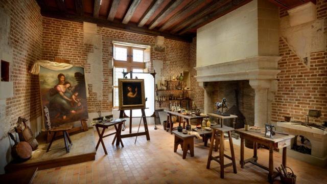 atelier-de-peinture_l-de-serres_chateau-duclos-luce