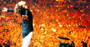 MichaelHutchence – Τhe last rock star dies in Double Bay
