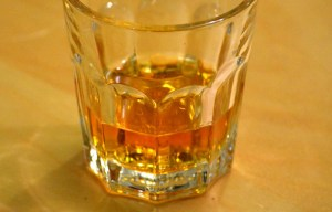 Scotch Whisky – The birthplace of the famous drink in Newburgh