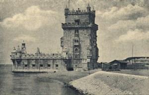 Torre de Belém – The symbol of Europe's Age of Discoveries in Lisbon