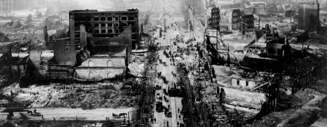 sanfrancisco-earthquake-1906