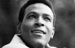 """Marvin Gaye – The last family """"dialogue"""" in Los Angeles"""