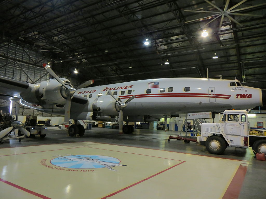 l_Airline_History_Museum_2013-03-16