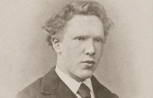 Vincent van Gogh – The Impressionists dies in Auvers-sur-Oise