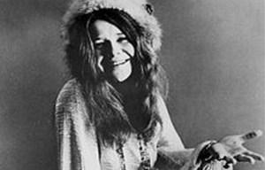 Janis Joplin – The queen of psychedelic soul dies in Los Angeles