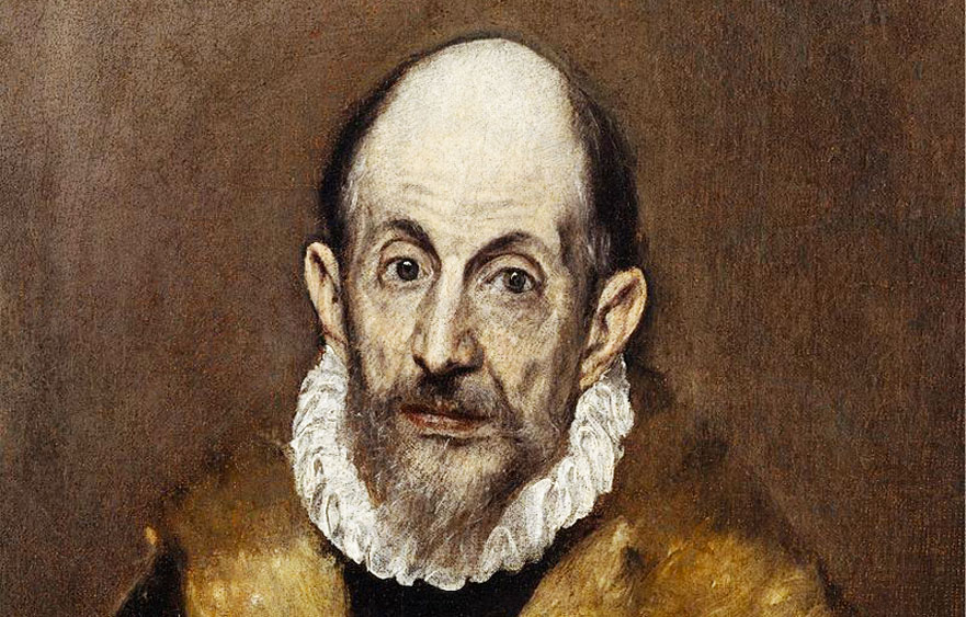 El Greco Museum – The museum that honors master painter in Toledo