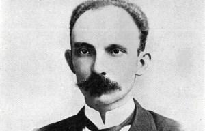 José Martí – The birthplace of the national hero in Havana