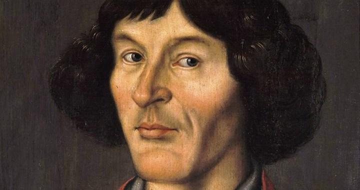 Nicolaus Copernicus – The final resting place in Frombork