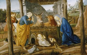 Nativity of Jesus – The birthplace of Divine Infant in Bethlehem