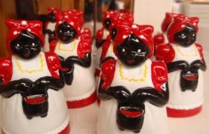 Jim Crow Museum – The place of racist memorabilia in Big Rapids