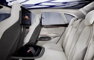 3 BMW (640x414)
