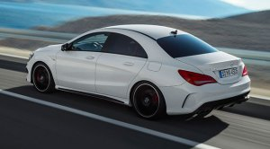 mercedesclaamgrs2