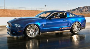shelby1000rs3