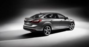 2013-Ford-Focus 2 (640x336)