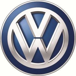 VW_4C_L