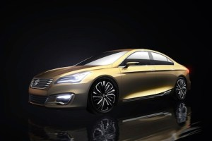 Suzuki-Authentics-Concept-3-302646