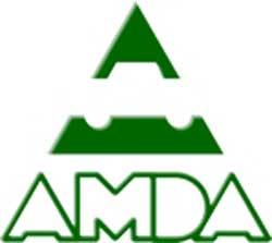 amda-penalizar (250x223)