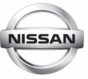 nissan_logo_1 (640x577)