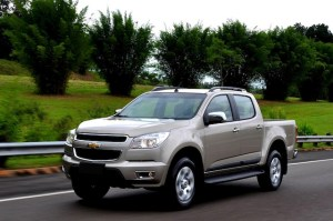 Chevrolet_Colorado